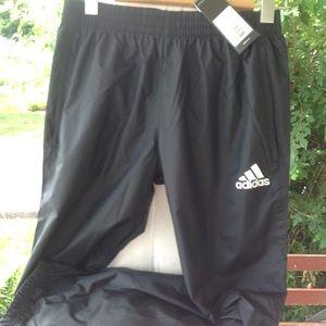 Brand new mens adidas pants.